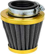 Best air filter for scooter Reviews