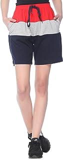 69GAL Women's Shorts(107W1_G-$P)