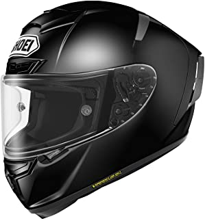 Best shoei helmets for sale Reviews