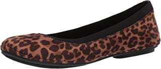Bandolino Footwear Women's Edition