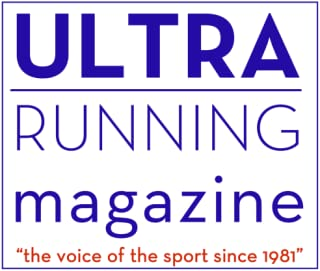 UltraRunning Magazine(Kindle Tablet Edition)