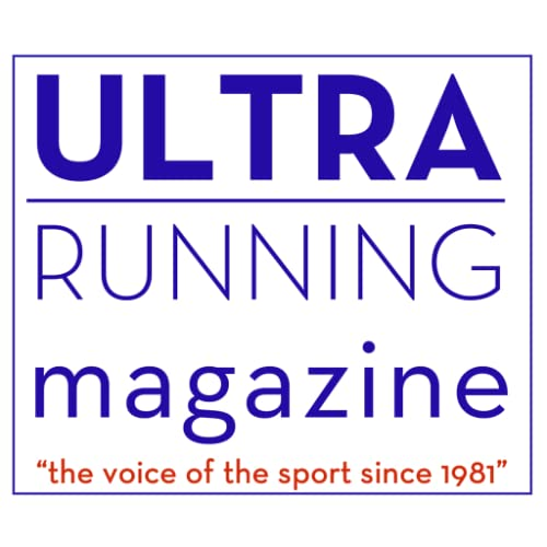 UltraRunning Magazine(Kindle Tablet Edition)
