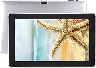 11.6 Cal 1920x1080 P Tablet PC, do Procesora INTEL Apollo Lake N3450/6G RAM + 64G ROM/2 MP Kamery/Bluetooth BT4.0/USB3.0/...