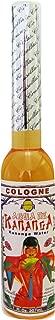 Crusellas & Co. Kananga Water Cologne 7 fl oz (Agua de Kananga)
