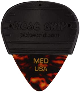 PickWorld Guitar Picks (MG3C-4M)