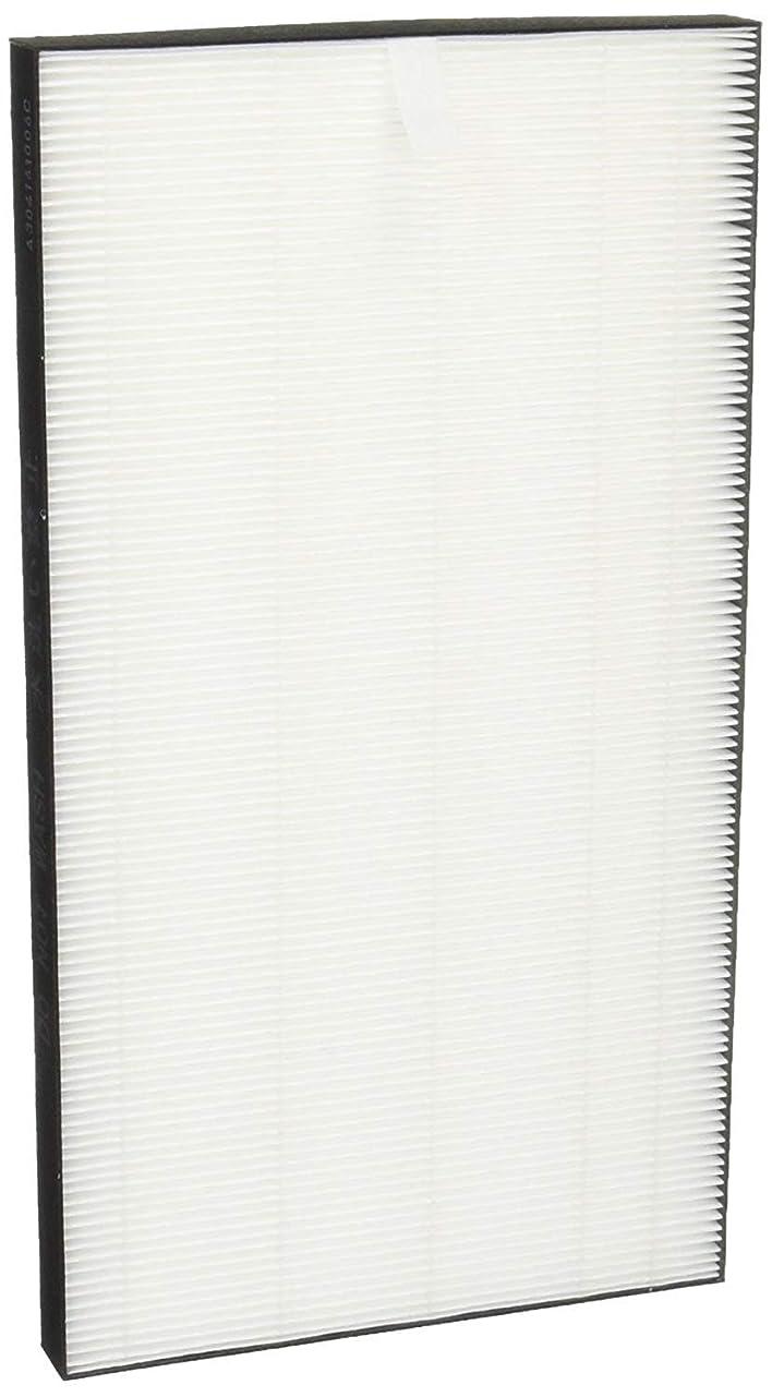 ソート旅客地殻【純正品】 シャープ 加湿空気清浄機用 交換集じんフィルター HEPAフィルター FZ-D50HF