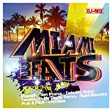 Miami Beats-Spring 2014