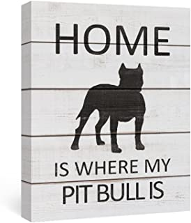 Best canvas art with sayings Reviews