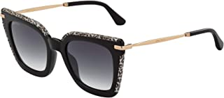 Jimmy Choo Women's CIARA/G/S Sunglasses