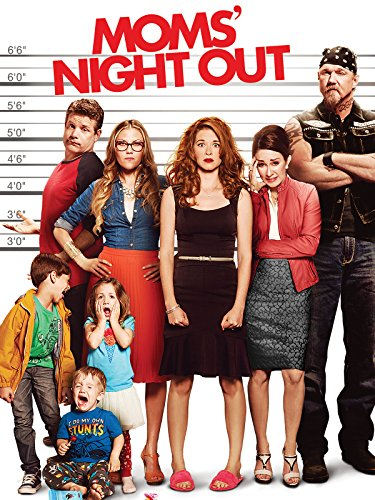Mom\'s Night Out [dt./OV]