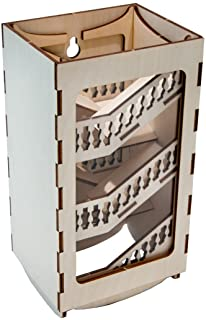 Amazoncom Dice Tower Dungeons And Dragons