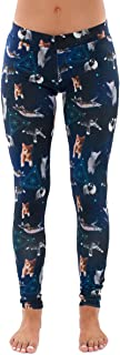 Best space cat leggings Reviews