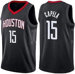 esHouston Rockets Camiseta Amazon Rockets esHouston Amazon Amazon Camiseta OkZXuTwiP