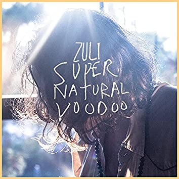 Supernatural Voodoo