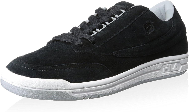 Fila Men's Original Tennis Sneaker