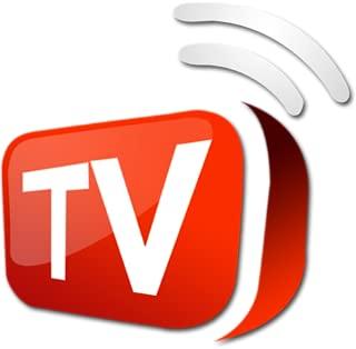 HelloTV - Free Live Mobile TV