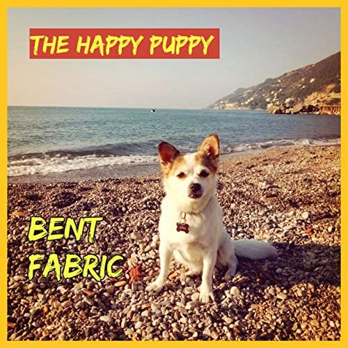 Bent Fabric