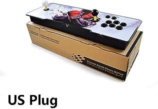 Cathy02Marshall Máquina de Juegos para niños Máquina de Juegos clásicos 6s 1399 En 1 Resolución 720P Agreeable
