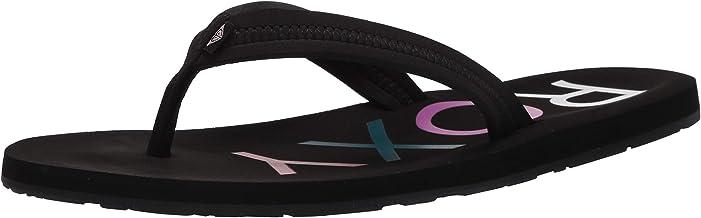 Roxy Women's Vista Sandal Flip-Flop