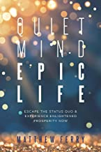 Best the book a life Reviews