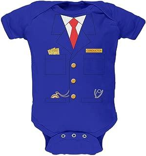 Best infant train costume Reviews