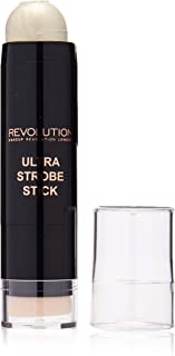 Makeup Revolution - Iluminador en Stick Ultra Strobe Balm - Hypnotic