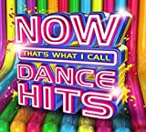 Now That's What I Call Dance Hits / Various