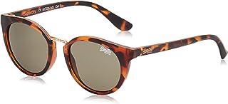 Superdry Women Sunglasses GIRLFRIEND SDGIRLFRIEND-104