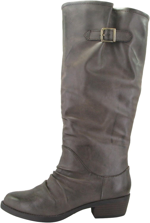 Jellypop Women's Thursday Boot Boots