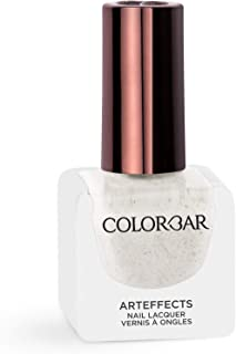 Colorbar Arteffects, Jersey-Hacci, 12 ml