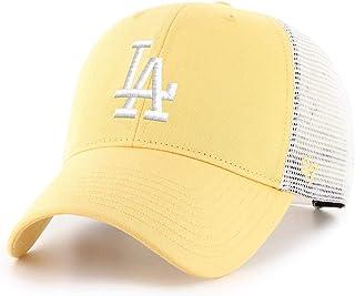 '47 Brand MLB New York Yankees MVP-Berretto da Baseball Unisex - Adulto