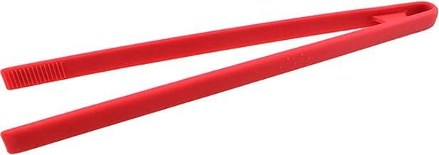 Anchang Keuken Clip Barbecue Accessoires Keuken Gereedschap Klem Kookgerei, rood