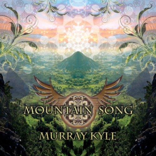 Mountain Song