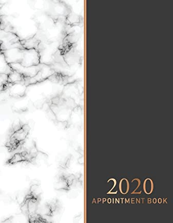 Amazon.com: planner - Last 90 days / Religious Studies ...