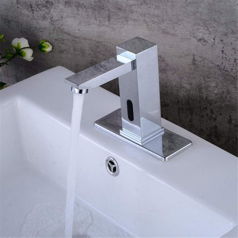 Yuanshuai88-Faucet Wasserhahn hoher Qualitt, die Badezimmerhahn überzieht