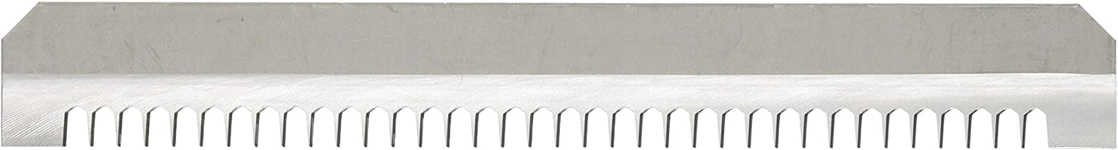 Benriner S-3768, Medium Blade Replacement for Super Benriner Slicer