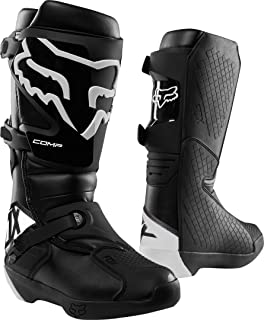Best boys racing boots Reviews