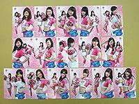 BBM2015プロ野球チアリーダー「舞」◆日本ハム/FIGHTERS GIRL◆レギュラーコンプ全16種≪ベースボールカード≫