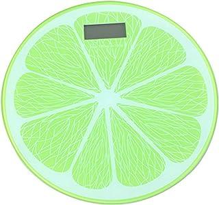 Ashley GAO Uso en el Hogar Báscula de Baño USB Electrónica Digital Báscula de Peso de la Grasa del Cuerpo Hogar de Pesaje