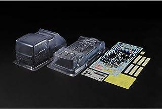 タミヤ RCスペアパーツ No.1606 SP.1606 1/14RC TEAM HAHN RACING MAN TGS スペアボディセット 51606