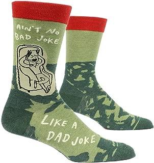 Best aint no bad joke like a dad joke socks Reviews