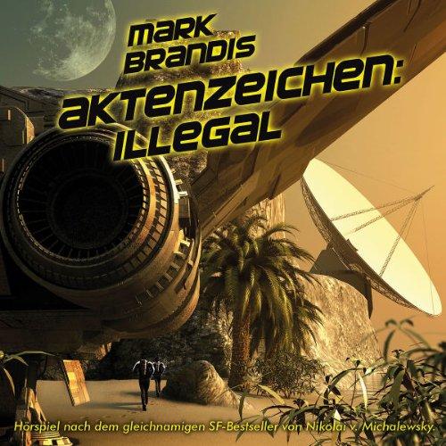 15: Aktenzeichen: Illegal