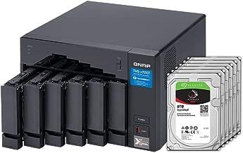 ethernet nas storage