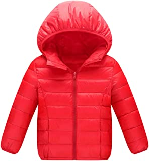 Surprise S Winter Child Boy Down Jacket Parka Big Girl Thin Warm Coat 12 14 16 Year Light Hooded Outerwears