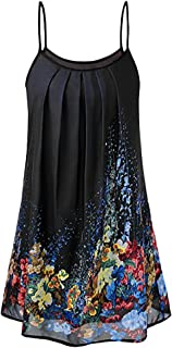 27844629ed2 Amazon.com  summer dresses for women  Beauty   Personal Care