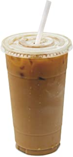 Best 32 oz plastic cups with lids wholesale Reviews