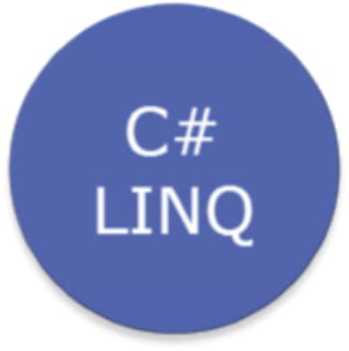 linq app android