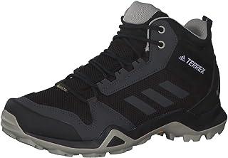 : adidas Randonnée Chaussures de sport