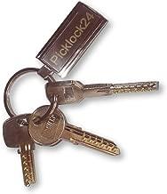 Donde comprar llave maestra contadores
