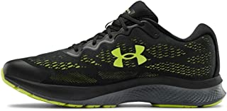 Under Armour Charged Bandit 6 Zapatillas de running, Hombre